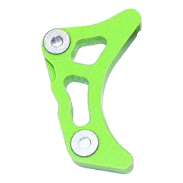 TM Designworks Plastic Case Saver - Green - Fastway Evo Case Savers