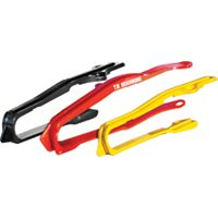 TM Designworks Dirt Cross Super Chain Slider - Yellow