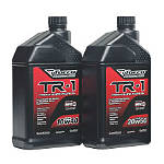 Torco 10W40 TR-1 Motor Oil - 1 Liter - Torco Motorcycle Riding Accessories