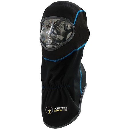 Forcefield Body Armour Tornado+ Wind Chill Balaclava - Main