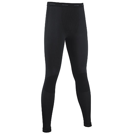 Forcefield Body Armour Base Layer Pants - Main