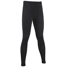 Forcefield Body Armour Base Layer Pants - Forcefield Body Armour Base Layer Long Sleeve Shirt