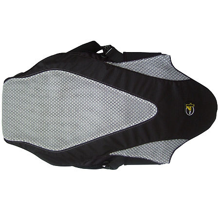 Forcefield Body Armour Pro Sub 4 Back Protector - Main