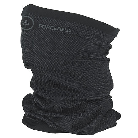 Forcefield Body Armour Base Layer Neck Tube - Main