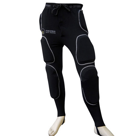 Forcefield Body Armour Pro Pants - Main