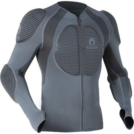 Forcefield Body Armour Pro Shirt - Main