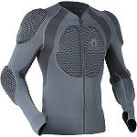 Forcefield Body Armour Pro Shirt -  Cruiser Safety Gear & Body Protection