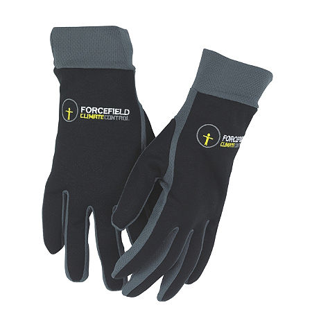 Forcefield Body Armour Tornado+ Wind Chill Gloves - Main