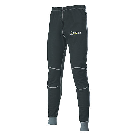 Forcefield Body Armour Tornado+ Wind Chill Pants - Main