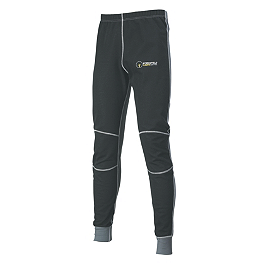 Forcefield Body Armour Tornado+ Wind Chill Pants - Dainese Norsorex Pants