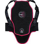 Forcefield Body Armour Women's SportLite L1 Back Protector - Motorcycle Protective Gear