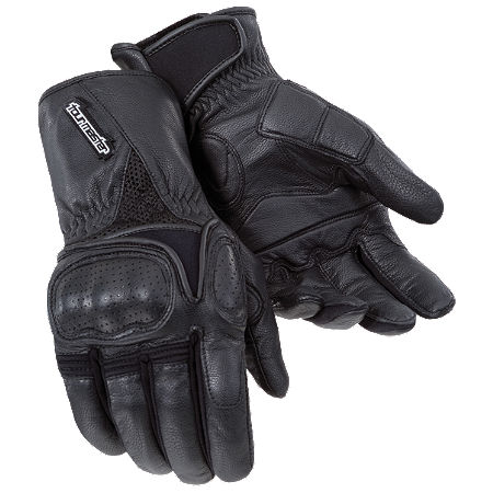 TourMaster Adventure Gel Gloves - Main