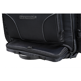 TourMaster Cruiser III Replacement Tote Case - TourMaster Raven Jacket