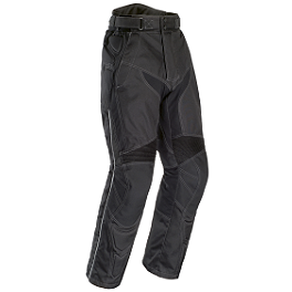 TourMaster Caliber Pants - TourMaster Flex-Le Over-The-Boot Pants