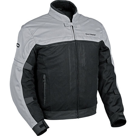 TourMaster Draft Air Series 2 Jacket - Main