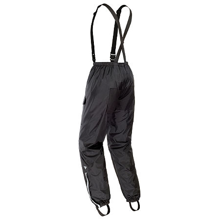 TourMaster Elite II Nomex Pants - Main