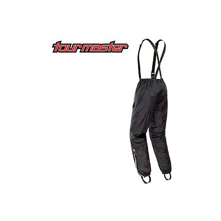 TourMaster Elite II Rain Pants - Main