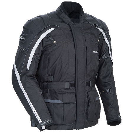 TourMaster Epic Jacket - Main