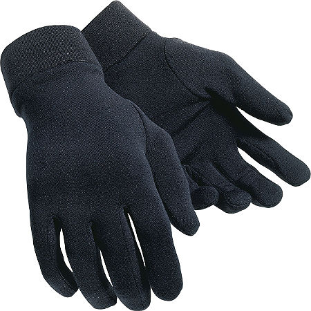 TourMaster Fleece Glove Liner - Main