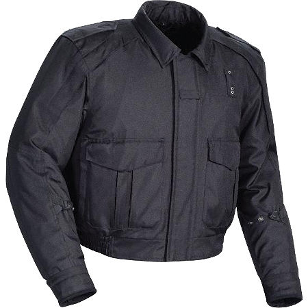 TourMaster Flex LE 2.0 Jacket - Main