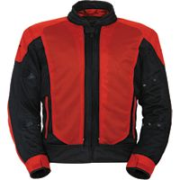TOURMASTER FLEX 3 JACKET