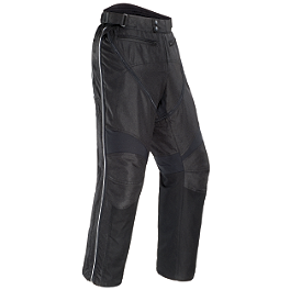 TourMaster Flex Pants - TourMaster Flex-Le Over-The-Boot Pants
