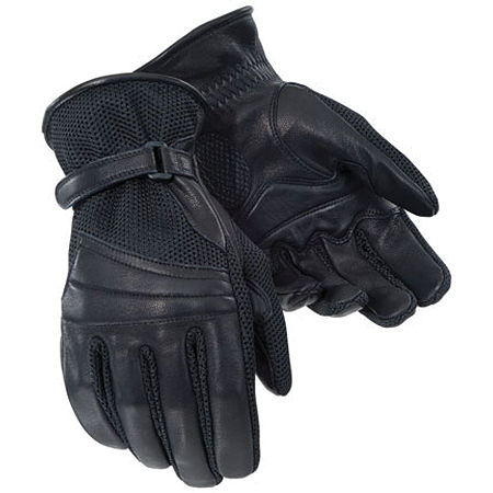 TourMaster Gel Cruiser 2 Gloves - Main
