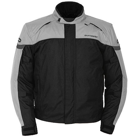 TourMaster Youth Jett Series 3 Jacket - Main