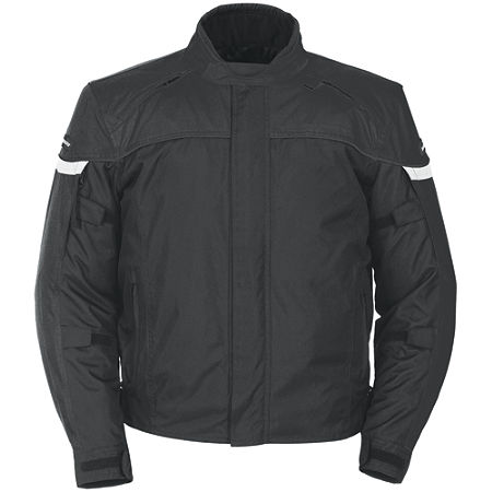 TourMaster Jett Series 3 Jacket - Main