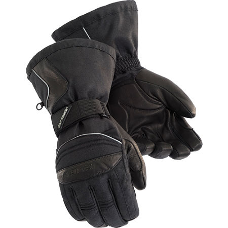 TourMaster Polar-Tex 2.0 Gloves - Main