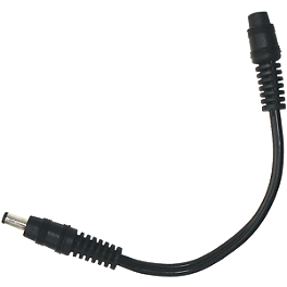 Tour Master Synergy 2.0 Short Extension Cable II - Tour Master Synergy 2.0 Short Extension Cable