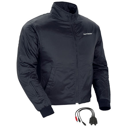 TourMaster Synergy 2.0 Electric Jacket Liner - Main