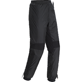 TourMaster Synergy 2.0 Electric Pant Liner - TourMaster Synergy Power Lead Harness 70