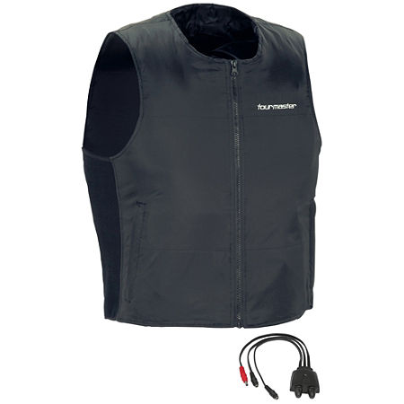 TourMaster Synergy 2.0 Electric Vest Liner - Main
