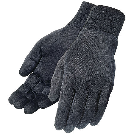 TourMaster Silk Glove Liner - Main
