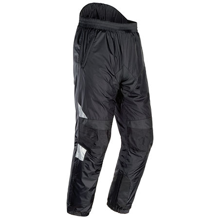 TourMaster Sentinel Rain Pants - Main