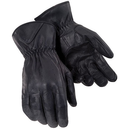 TourMaster Select Summer Gloves - Main