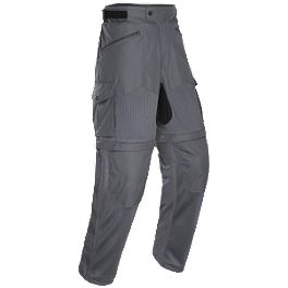 TourMaster Tracker Air Pants - TourMaster Venture Air Pants