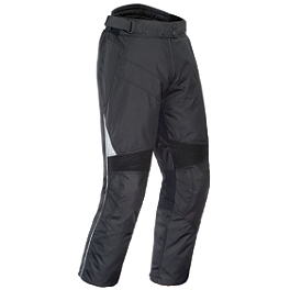 TourMaster Venture Pants - TourMaster Transition Series 3 Jacket