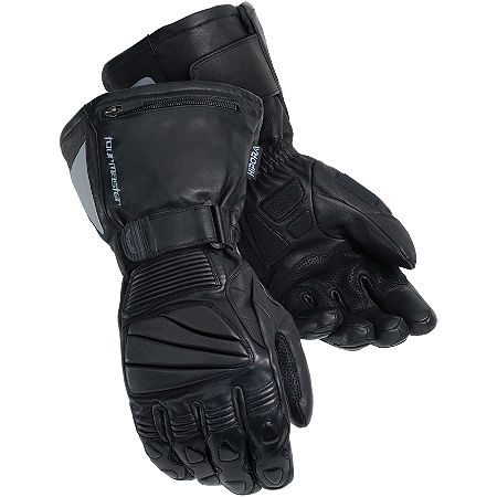 TourMaster Winter Elite II MT Gloves - Main