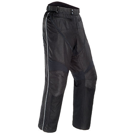 TourMaster Women's Flex Pants - Main