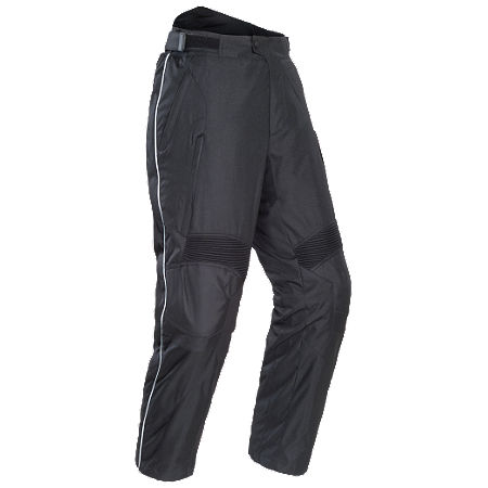 TourMaster Women's Overpants - Main