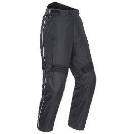 TourMaster Women's Overpants - TourMaster Women's Motive Jacket