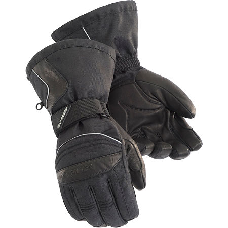 TourMaster Women's Polar-Tex 2.0 Gloves - Main