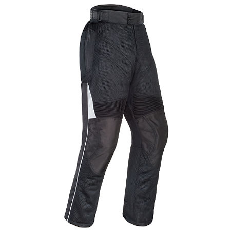 TourMaster Women's Venture Air Pants - Main