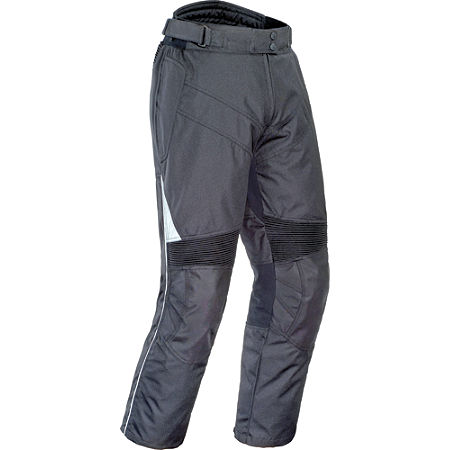 TourMaster Women's Venture Pants - Main