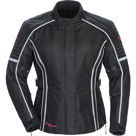 TourMaster Women's Trinity Series 3 Jacket - Main