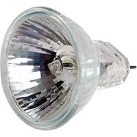 Trail Tech Torch Flood Bulb 50W