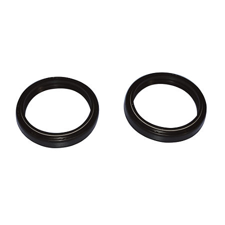 Turner Fork Seals - Main