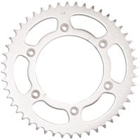 Turner Steel Sprocket - Rear